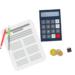 社員が納得する立替経費の申請ルールとは?申請ルールの基本の考え方