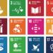 【お知らせ】地方創生SDGs官民連携プラットフォームに参画しました!